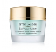 Estee Lauder DayWear Advanced Matte Oil Control Moisture Gel 50ml / 30ml